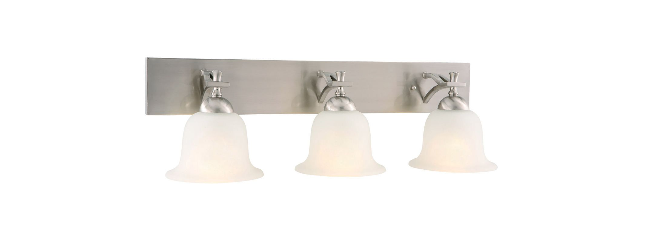 Design House 515692 Ironwood 3 Light Down Lighting Energy Star Sale $160.93 ITEM: bci1286935 ID#:515692 UPC: 44321515690 :