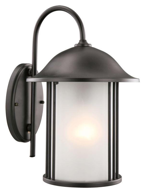 Design House 516799 Hannover Traditional / Classic 1 Light Ambient