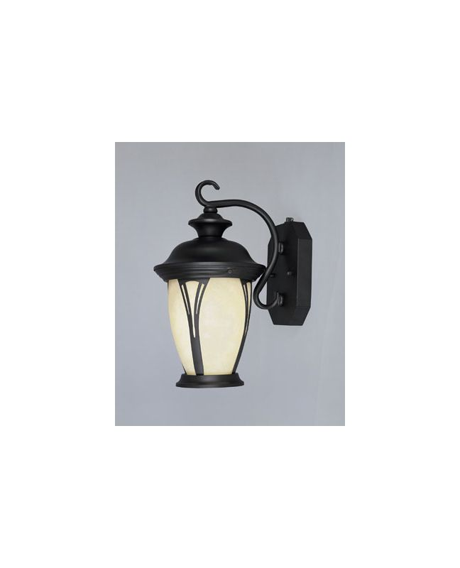 Designers Fountain ES30511 Single Light Down Lighting Energy Star