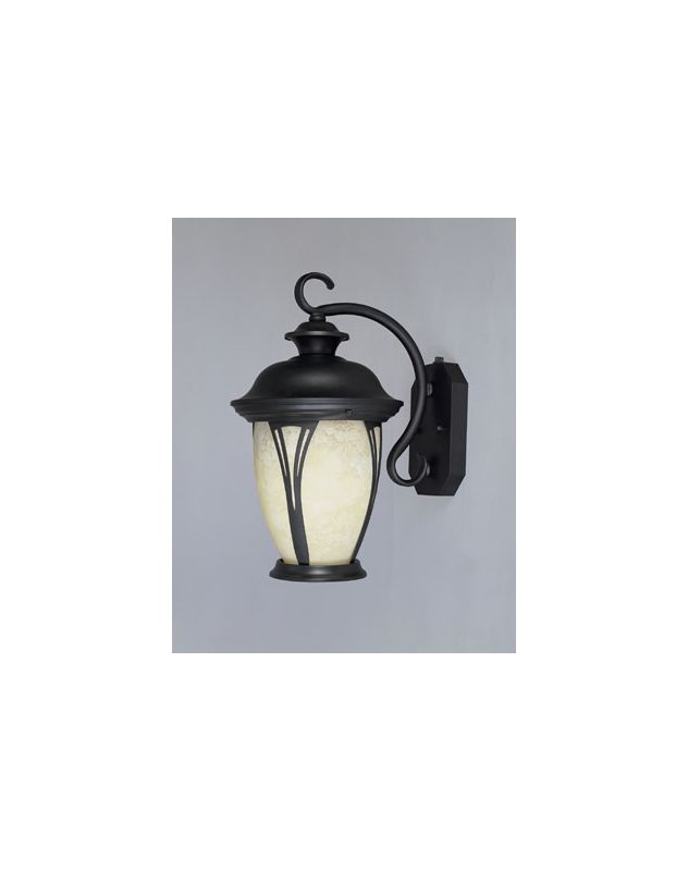 Designers Fountain ES30521 Single Light Down Lighting Energy Star