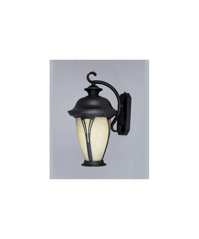 Designers Fountain ES30531 Single Light Down Lighting Energy Star