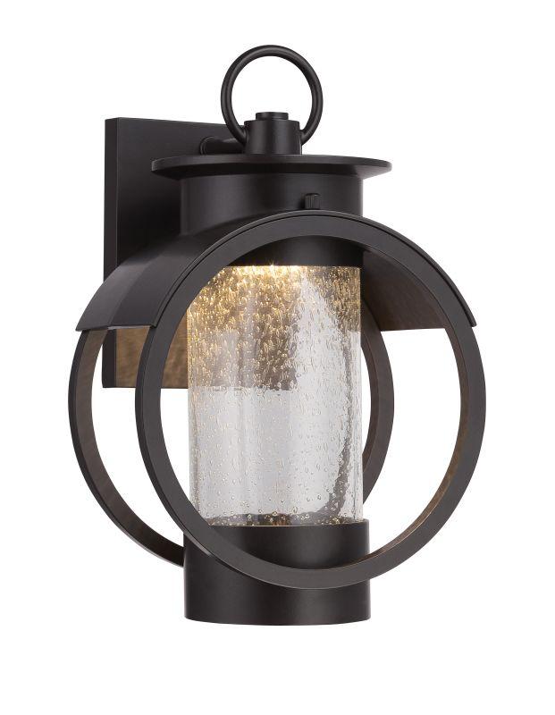Designers Fountain LED32821 Arbor 1 Light ADA Compliant Lantern Wall