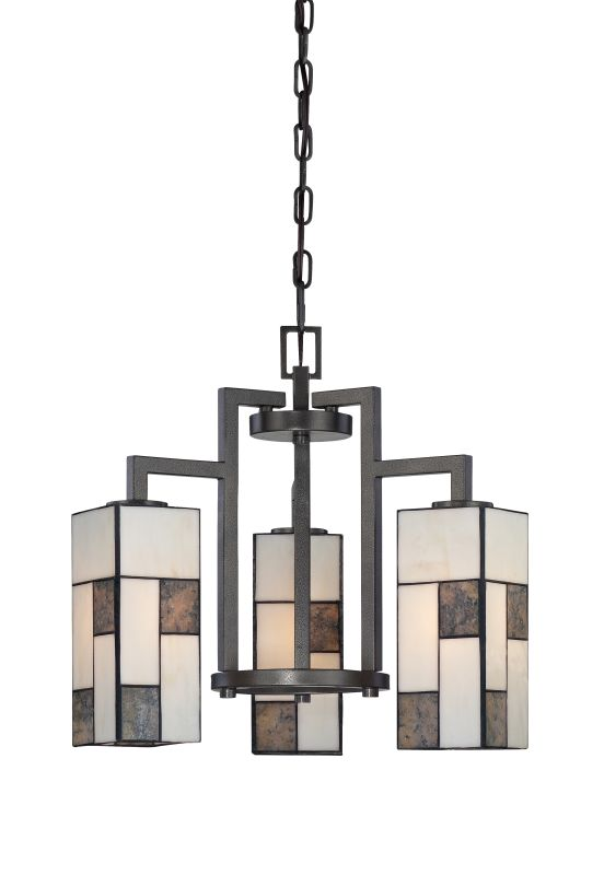 Designers Fountain 84183 3 Light Down Lighting Chandelier from the Sale $538.00 ITEM: bci1798663 ID#:84183-CHA UPC: 46335958104 :