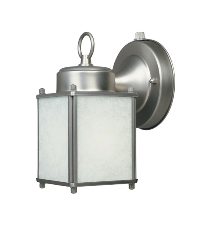 Designers Fountain ES1161 Single Light Down Lighting Energy Star