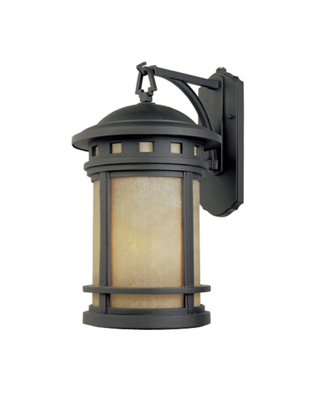 Designers Fountain ES2371 Single Light Down Lighting Energy Star