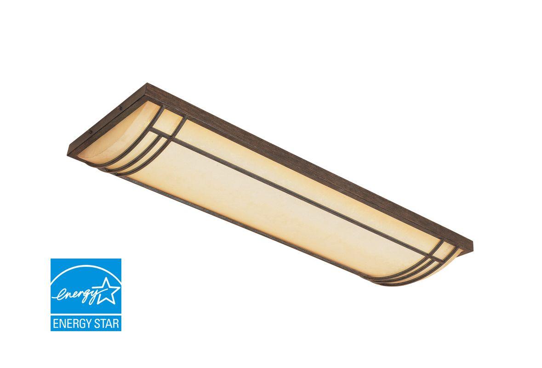 Designers Fountain ES82423 Four Light Down Lighting Energy Star Flush Sale $334.00 ITEM: bci881610 ID#:ES82423-WM UPC: 46335942165 :