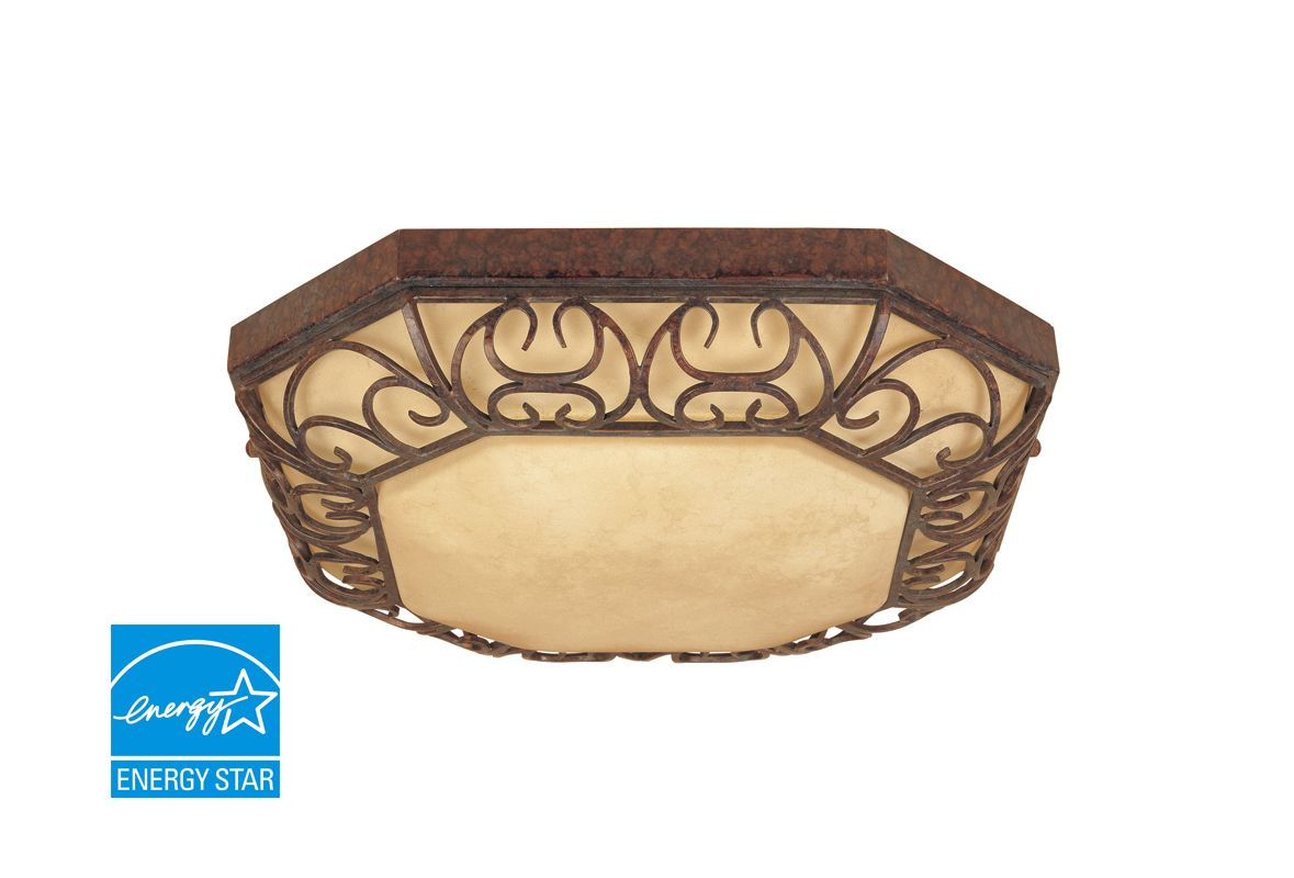 Designers Fountain ES97522 Amherst Tuscan Two Light Down Lighting Sale $198.00 ITEM: bci881612 ID#:ES97522-BU UPC: 46335942042 :