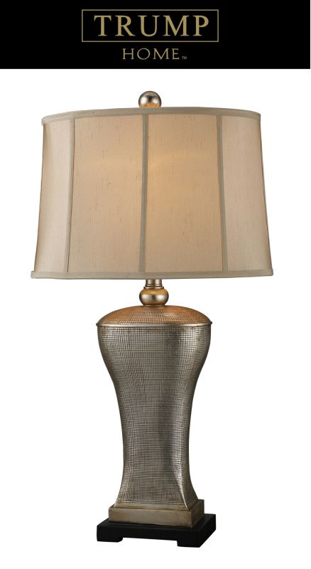 Dimond Lighting D1431 1 Light Table Lamp from the Lexington Collection Sale $218.00 ITEM: bci1111577 ID#:D1431 UPC: 748119004754 :