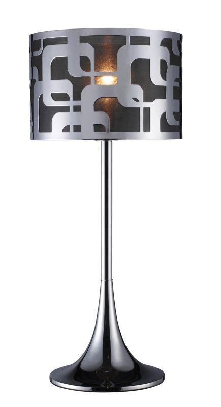 Dimond Lighting D1463 1 Light Table Lamp from the Blawnox Collection Sale $350.00 ITEM: bci1111601 ID#:D1463 UPC: 748119012063 :