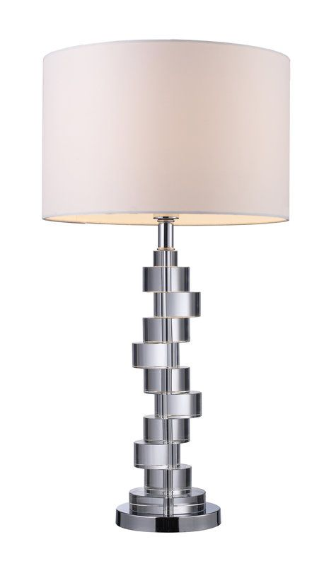Dimond Lighting D1480 1 Light Table Lamp from the Armagh Collection Sale $358.00 ITEM: bci1111613 ID#:D1480 UPC: 748119012308 :