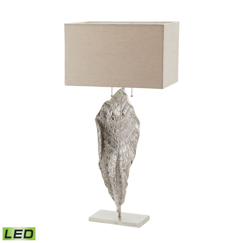 Dimond Lighting 468-031-LED 2 Light LED Accent Table Lamp from the Sale $458.00 ITEM: bci2611096 ID#:468-031-LED UPC: 843558136667 :