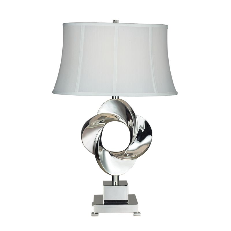 Dimond Lighting D2061-LED 1 Light LED Accent Table Lamp from the Sale $638.00 ITEM: bci2585433 ID#:D2061-LED UPC: 748119060170 :