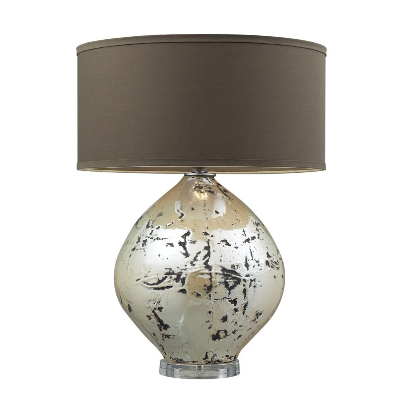 Dimond Lighting D2262-LED 1 Light LED Table Lamp from the Limerick Sale $358.00 ITEM: bci2585480 ID#:D2262-LED UPC: 748119060750 :