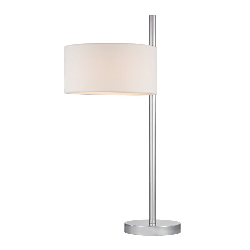 Dimond Lighting D2472 1 Light Table Lamp from the Attwood Collection Sale $130.00 ITEM: bci2369868 ID#:D2472 UPC: 748119061771 :