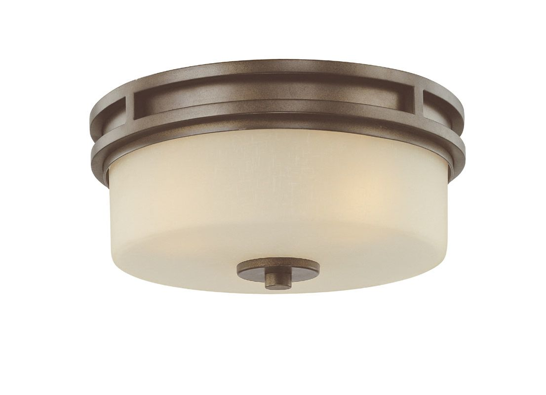 Dolan Designs 2888 Three Light Flush Mount Ceiling Fixture from the Sale $163.00 ITEM: bci1283653 ID#:2888-62 UPC: 765641012880 :