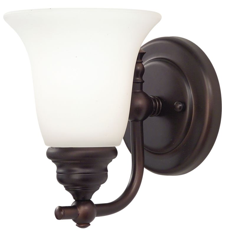 Dolan Designs 3241 Up Lighting Wall Sconce from the Hamilton Sale $77.00 ITEM: bci67654 ID#:3241-30 UPC: 765641003222 :