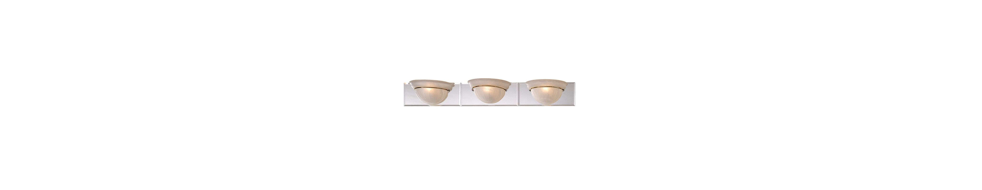 "Dolan Designs 443 36"" Wide Bathroom Fixture from the Rutland"