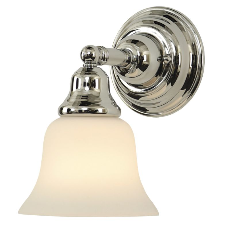 Dolan Designs 491 Reversible Wall Sconce from the Brockport Collection Sale $45.00 ITEM: bci82316 ID#:491-26 UPC: 765641491265 :