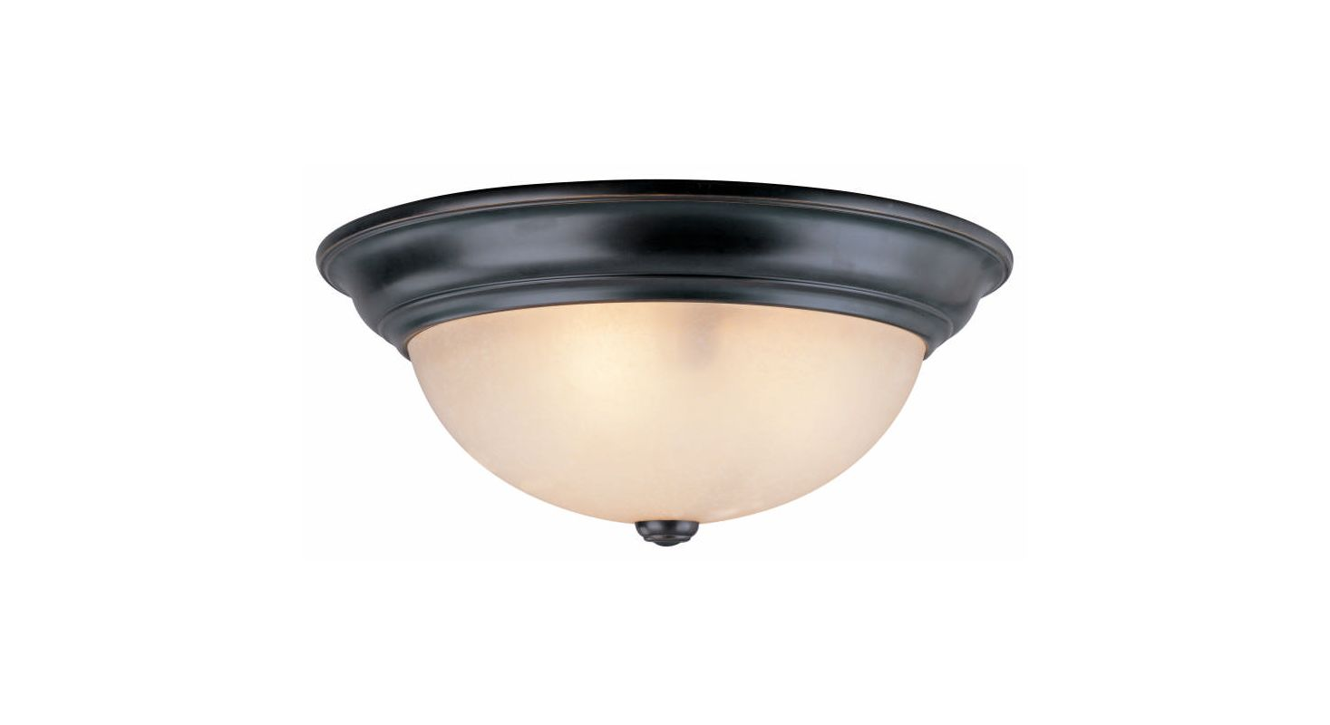 Dolan Designs 5373 Flushmount Ceiling Fixture Bolivian Indoor Lighting