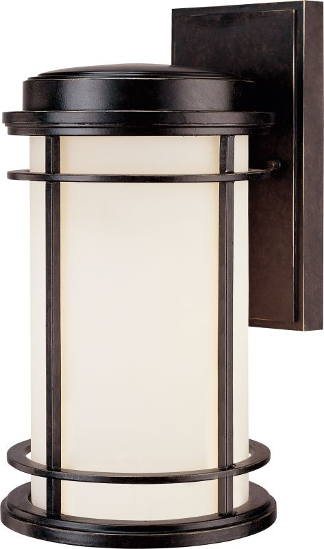 Dolan Designs 9105 Craftsman / Mission 1 Light Outdoor Wall Sconce Sale $109.00 ITEM: bci281908 ID#:9105-68 UPC: 765641009422 :