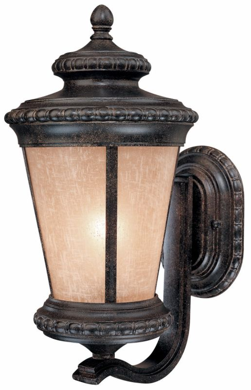 Dolan Designs 9130 1 Light Outdoor Wall Sconce from the Edgewood Sale $115.00 ITEM: bci114479 ID#:9130-114 UPC: 765641008098 :