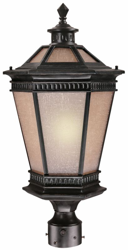 Dolan Designs 9799 Energy Star Rated Traditional / Classic Post Light Sale $243.00 ITEM: bci284254 ID#:9799-68 UPC: 765641008043 :