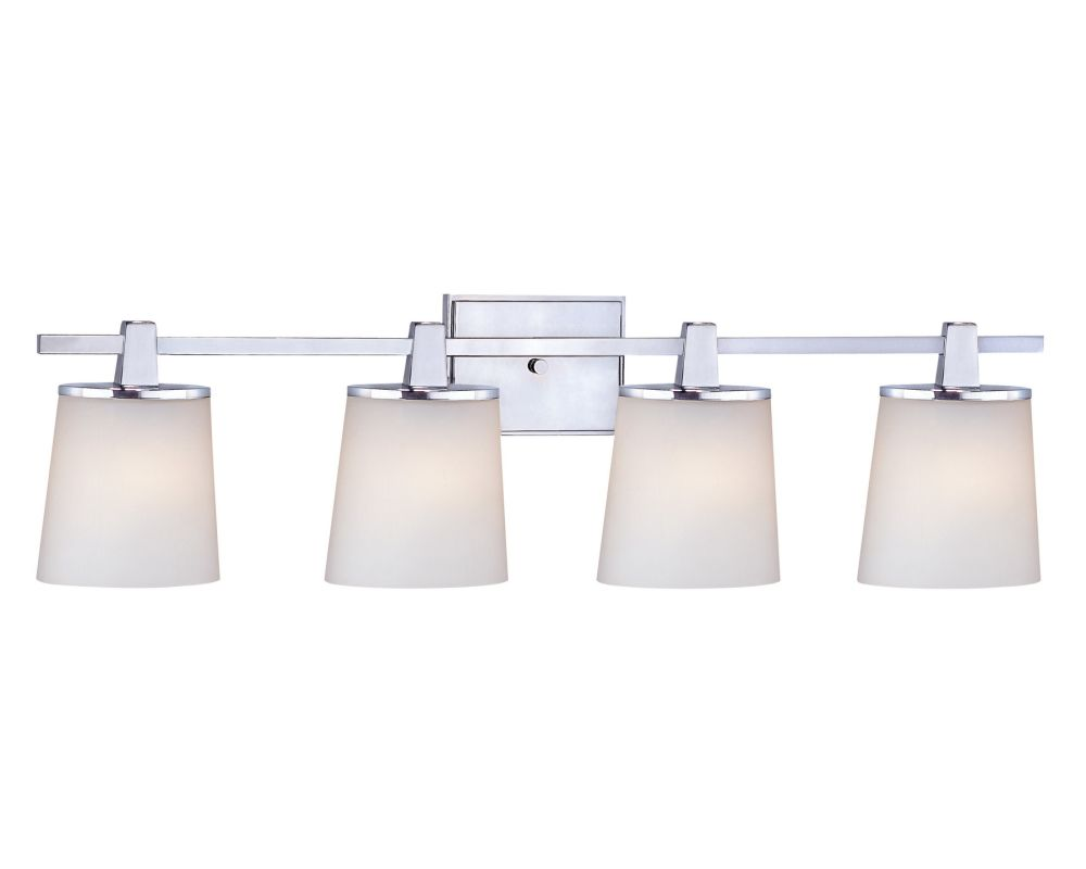 Dolan Designs 3784 4 Light Down Lighting Bathroom Fixture from the Sale $253.00 ITEM: bci1788521 ID#:3784-26 UPC: 765641014471 :