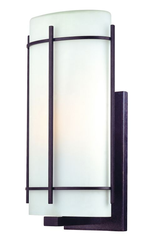 Dolan Designs 9302 1 Light Ambient Light Medium Outdoor Wall Sconce Sale $189.00 ITEM: bci1890638 ID#:9302-34 UPC: 765641014723 :