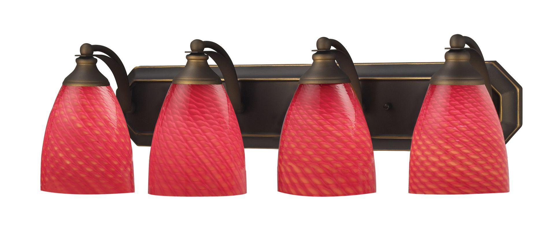 elk lighting 570
