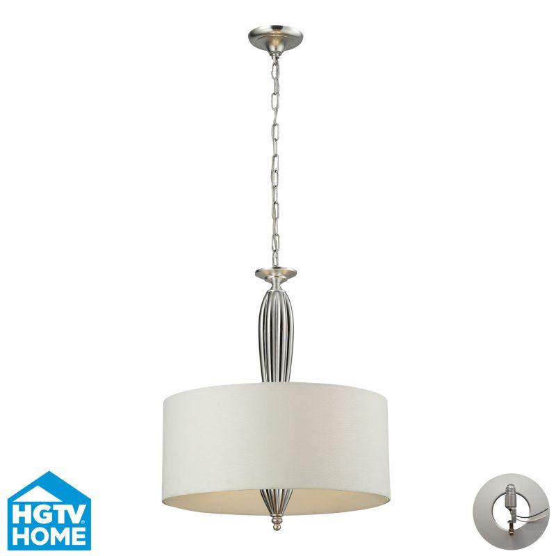 recessed pendant light conversion kit pendant light with alkotshnews. Black Bedroom Furniture Sets. Home Design Ideas