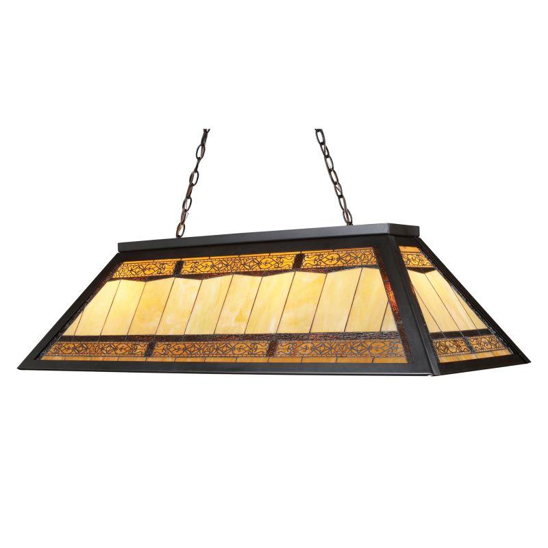 ELK Lighting 70113-4 Filigree Four-Light Kitchen Island Fixture Sale $838.00 ITEM: bci2221216 ID#:70113-4 UPC: 830335009559 :