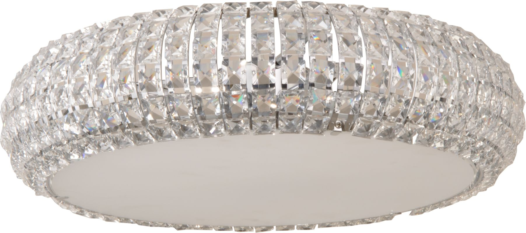ET2 E21801-20PC Polished Chrome Contemporary Bijou Ceiling Light Sale $478.00 ITEM: bci1276068 ID#:E21801-20PC UPC: 845094032656 :