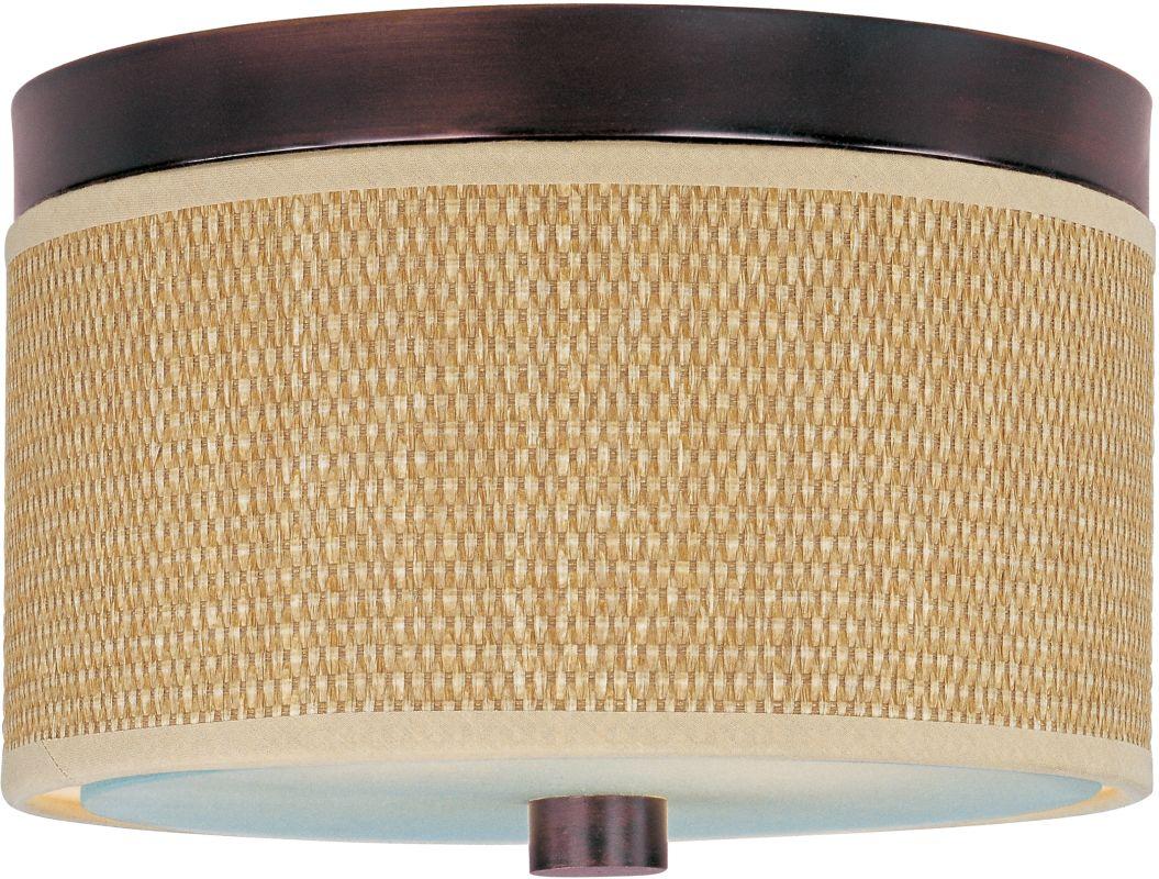 ET2 E95000-101OI Oil Rubbed Bronze Contemporary Elements Ceiling Light Sale $124.00 ITEM: bci1675474 ID#:E95000-101OI UPC: 845094038313 :
