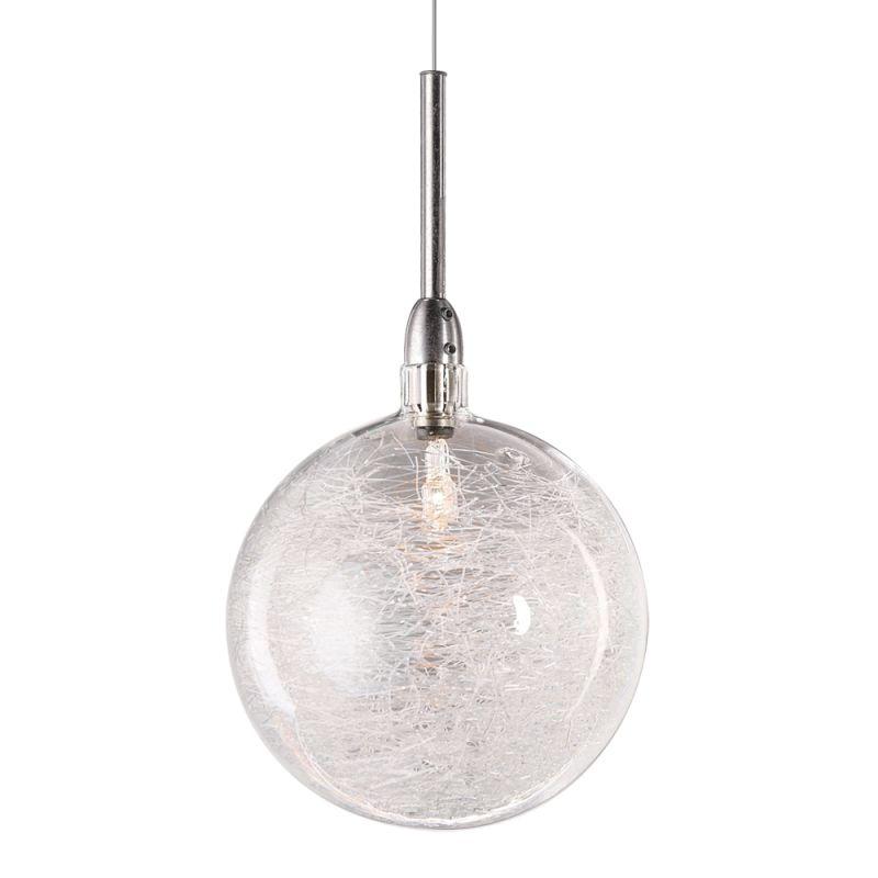ET2 E20108-79 Threaded Glass Contemporary Starburst Pendant Sale $94.00 ITEM: bci1276015 ID#:E20108-79 UPC: 845094032274 :