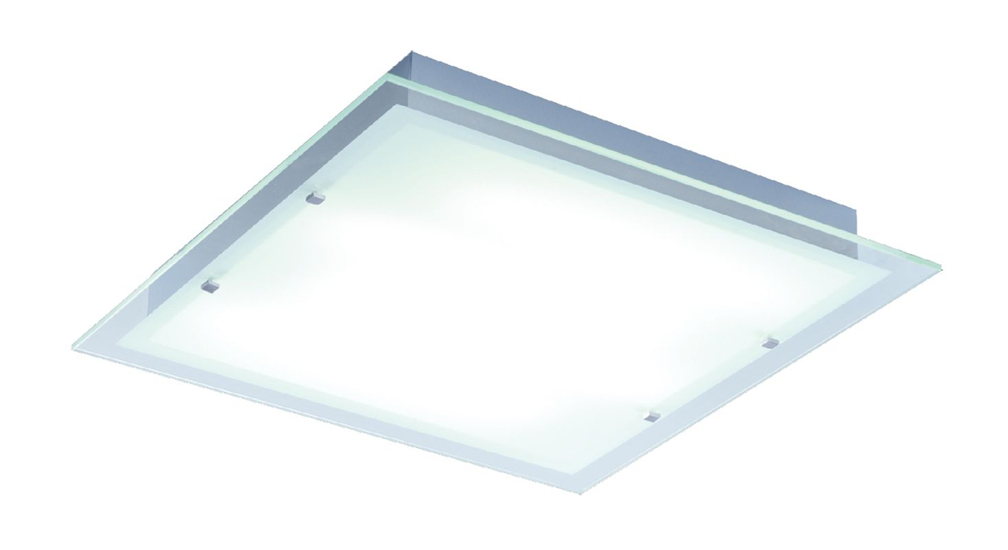 ET2 E22120-24AL Brushed Aluminum Contemporary Contempra Ceiling Light Sale $438.00 ITEM: bci2270764 ID#:E22120-24AL UPC: 845094061069 :