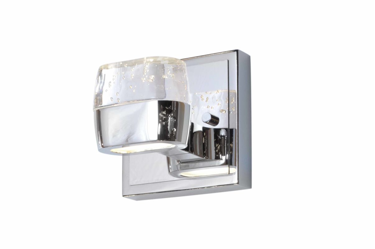 "ET2 E22891-89 2 Light LED 5"" Wide Flush Mount Ceiling Light From The Sale $158.00 ITEM: bci2839657 ID#:E22891-89PC UPC: 845094070726 :"