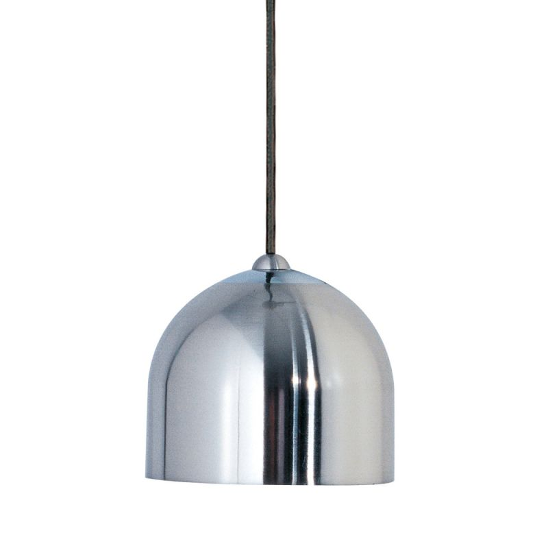 ET2 E30601-74 Satin Nickel Contemporary Brahma Pendant Sale $178.00 ITEM: bci913945 ID#:E30601-74 UPC: 845094015086 :