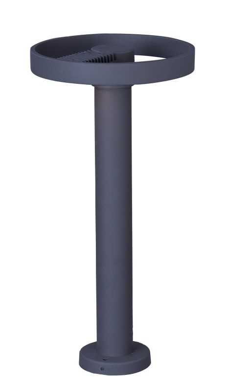 ET2 E41406 Alumilux DC 9 Light Outdoor LED Pier Mount Bronze Outdoor Sale $158.00 ITEM: bci2553324 ID#:E41406-BZ UPC: 845094073734 :