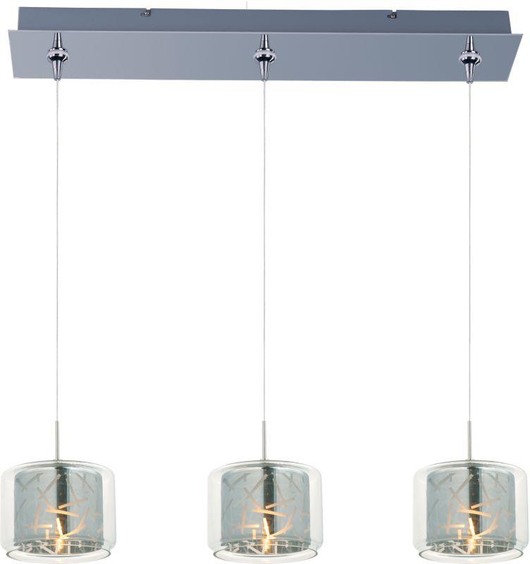ET2 E94849-146PC Chrome with Mirror Glass Contemporary Minx Pendant Sale $578.00 ITEM: bci2100246 ID#:E94849-146PC UPC: 845094057864 :