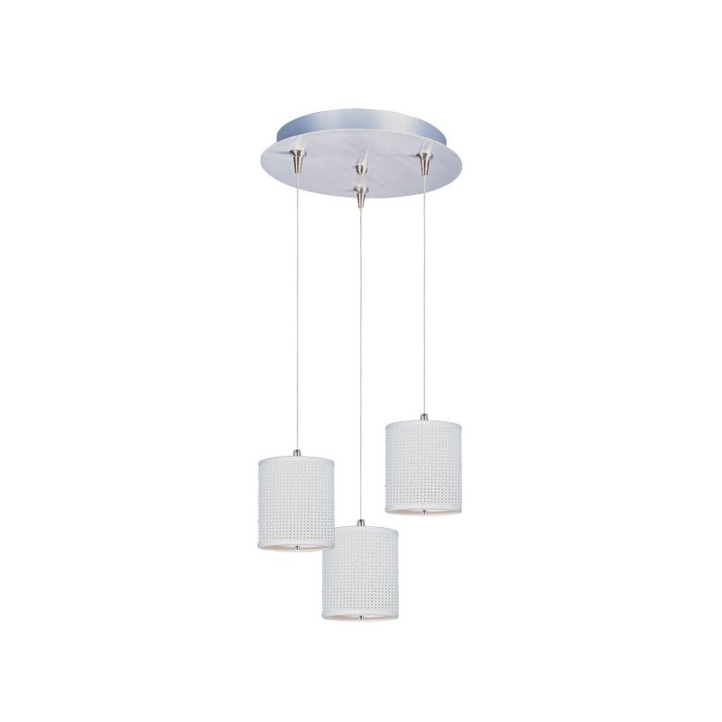 ET2 E95493-100SN Satin Nickel Contemporary Elements Pendant Sale $414.00 ITEM: bci2100305 ID#:E95493-100SN UPC: 845094044710 :