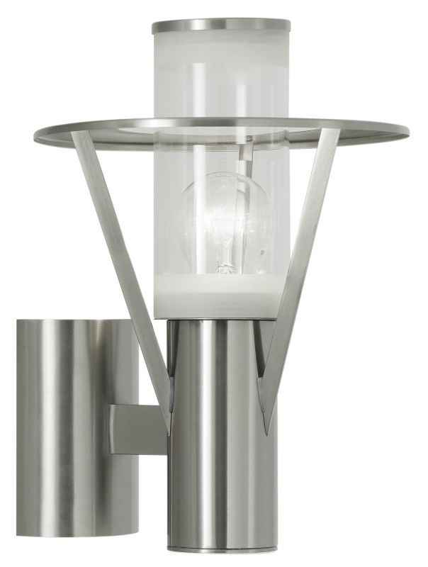 Eglo 88114 Multi Directional Outdoor Wall Sconce from the Belfast