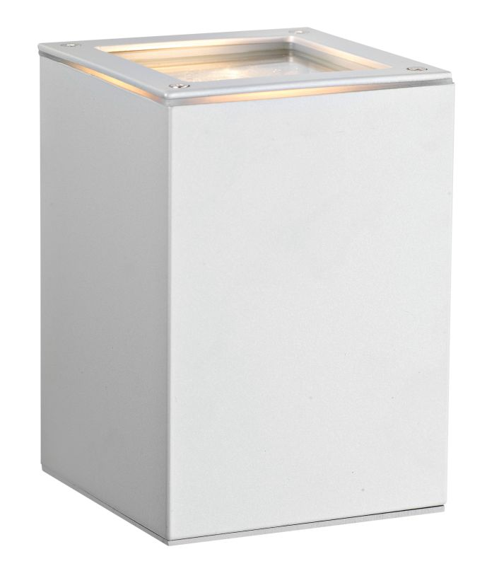 Eglo 88099A 1 Light Wall Sconce from the Tabo 1 Collection - (Bulb