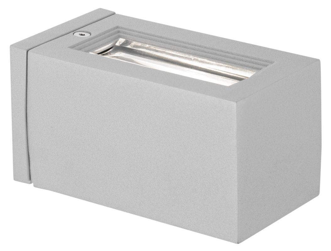 Eglo 88572A 1 Light Wall Sconce from the Tabo 1 Collection - (Bulb
