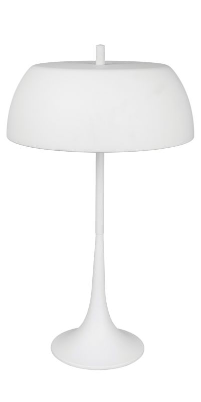 Eglo 90367A 2 Light Table Lamp from the Ryan Collection - (Bulbs