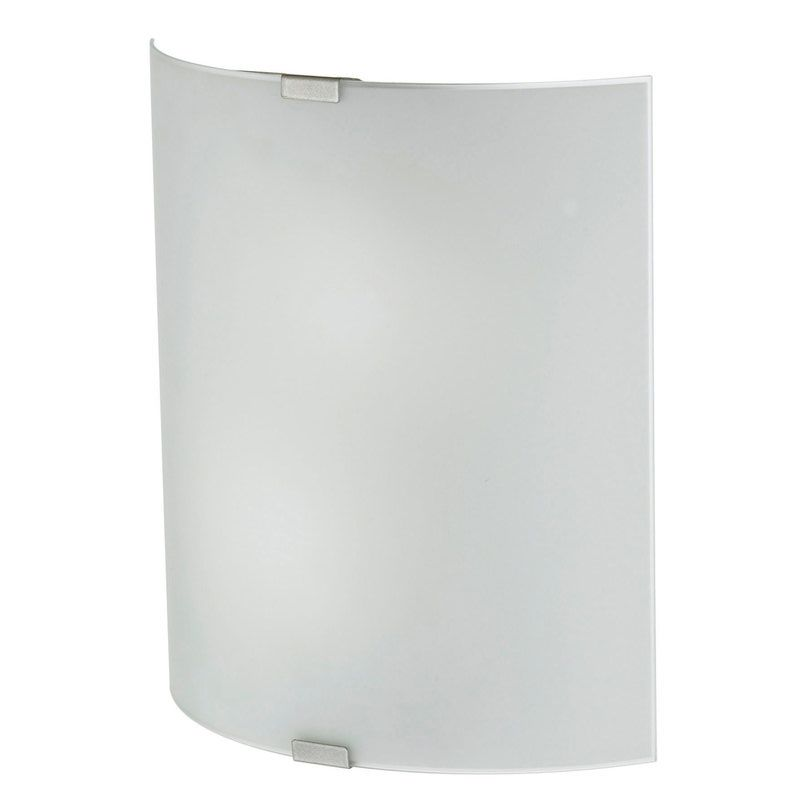 Eglo 90463A 2 Light Flush Mount Ceiling Fixture from the Grafik Sale $66.00 ITEM: bci1927651 ID#:90463A UPC: 9008606108787 :