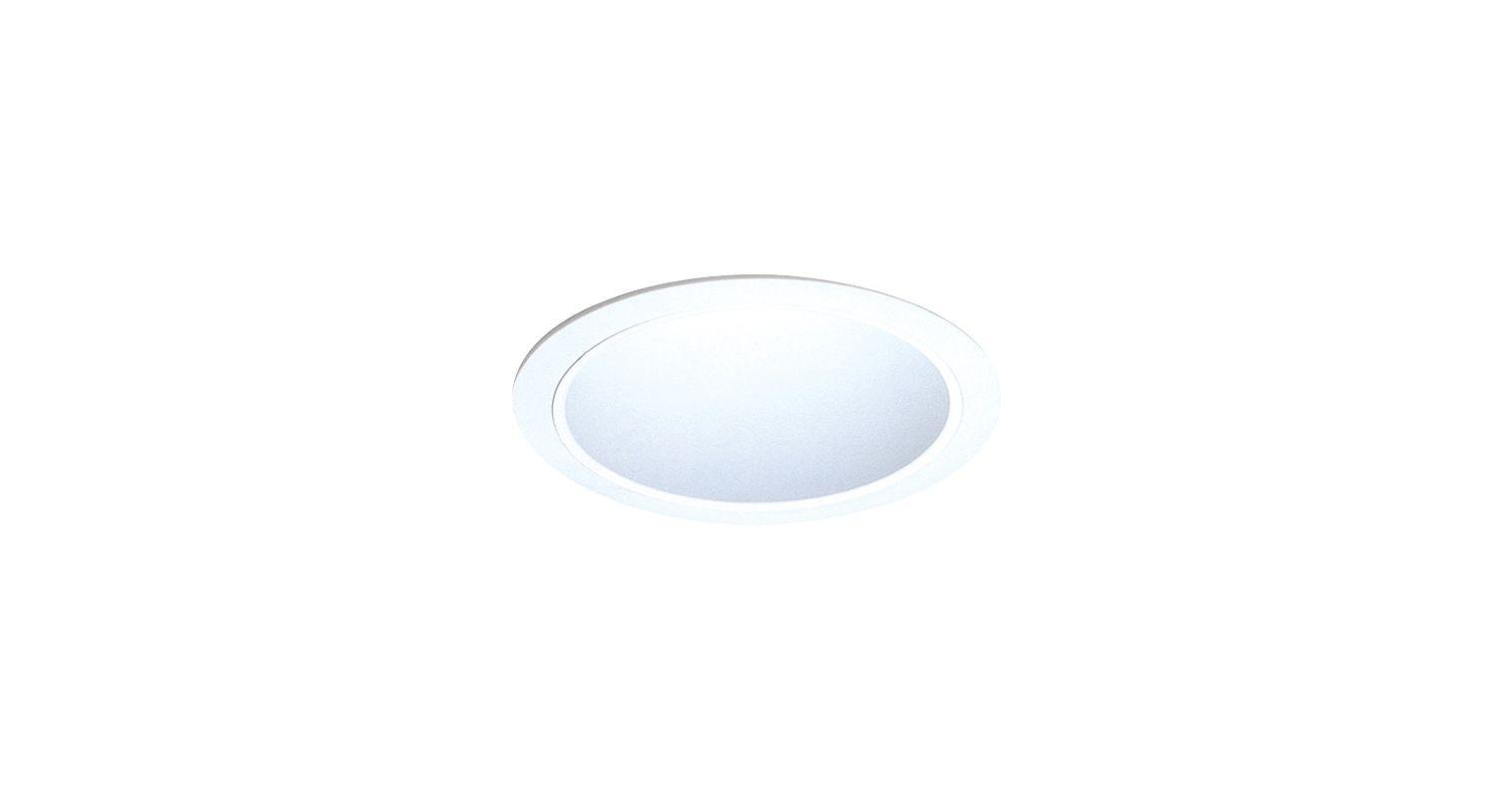 "Elco ELA99 6"" CFL Reflector Trim White Recessed Lights Reflector Trims Sale $19.90 ITEM: bci1355946 ID#:ELA99SW :"