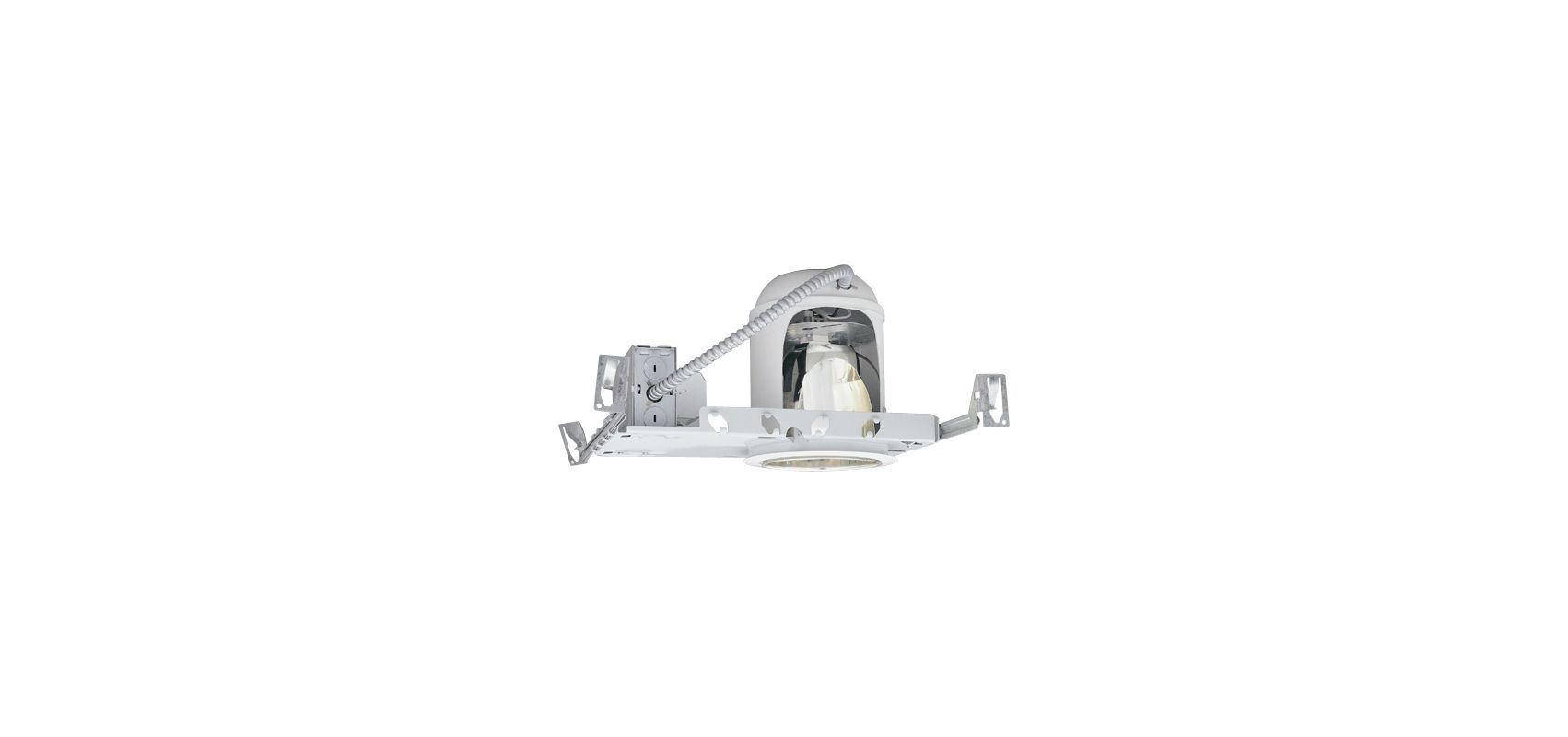 "Elco EL57E13ICA-7 5"" 13W Single Light IC Airtight Vertical CFL Sale $59.00 ITEM: bci1660005 ID#:EL57E13ICA-7 :"