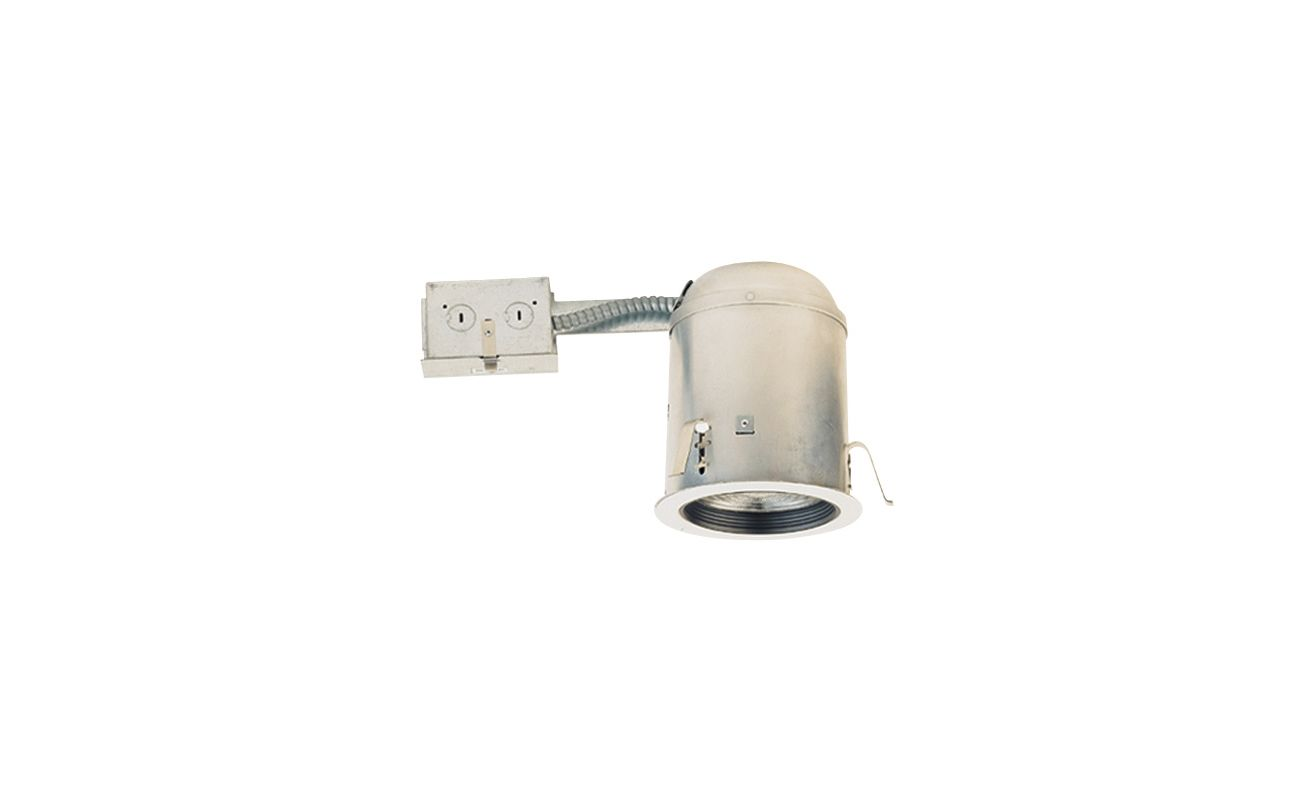 "Elco EL527RHICA 5"" 13W Single Light IC Airtight Vertical Architectural Sale $39.90 ITEM: bci1659925 ID#:EL527RHICA :"