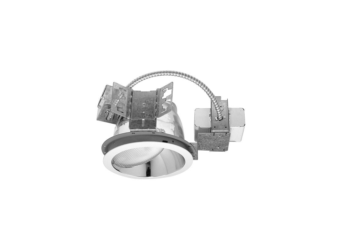 "Elco EL875E 8"" 26W Two Light Architectural CFL Wall Wash with Sale $78.00 ITEM: bci1660292 ID#:EL875E :"