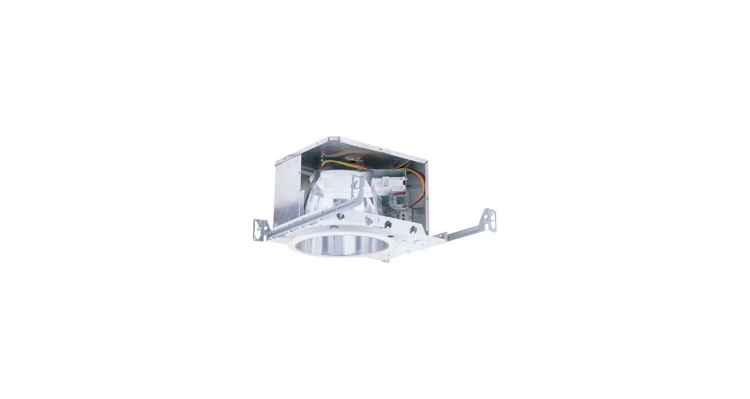 "Elco ELH142ICDXA 8"" 42W Single Light Airtight IC Horizontal CFL Sale $218.00 ITEM: bci1660852 ID#:ELH142ICDXA :"